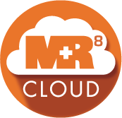 MR8-Cloud