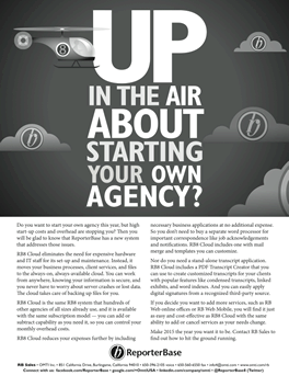March 2015 ad