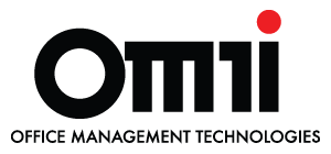 OMTI office management technologies